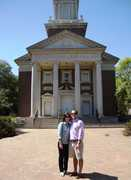 Perkins Chapel - Ceremony - 6001 Bishop Blvd, Dallas, TX, 75205, US