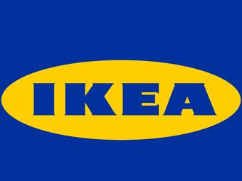 Ikea Canada - Shopping - 1000 Lougheed Highway, Coquitlam, BC, Canada