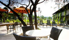 Indian Springs - Hotels - 1712 Lincoln Ave, Calistoga, CA, United States