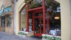 Market Restaurant - Restaurants - 1347 Main Street, St. Helena, CA, United States