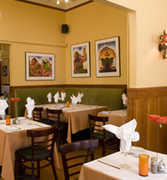 the girl & the fig - Restaurants - 110 West Spain Street, Sonoma, CA, 95476, USA