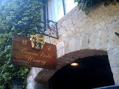 Buena Vista Carneros Winery - Wineries - 27000 Ramal Road, Sonoma, CA, United States