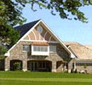 Sunningdale Golf & Country Club - Reception - 465 Sunningdale Rd W, London, ON, N6G 5B9
