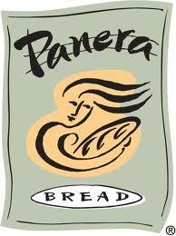 Panera Bread - Restaurants, Coffee/Quick Bites - 300 Greengate Centre Cir, Greensburg, PA, United States