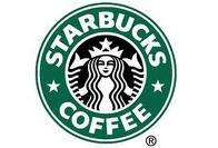 Starbucks - Coffee/Quick Bites - 2540 Greengate Centre Circle, Greensburg, PA, United States