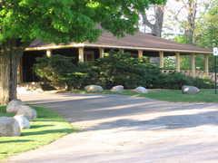 Fallasburg County Park - Reception - 1124 Fallasburg Park Dr NE, Lowell, MI, 49331, US