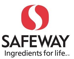 Safeway Dalhousie - Cakes/Candies Vendor - 5005 Dalhousie Drive Northwest, Calgary, AB, Canada