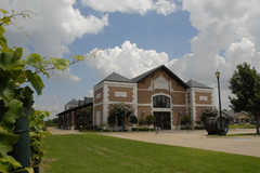 2000 Champagne Blvd. Grapevine Wedding In June in 2000 Champagne Blvd, TX 76051, USA