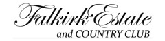Falkirk Estate & Country Club - Ceremony Sites, Reception Sites - 206 Smith Clove Road, Central Valley, NY