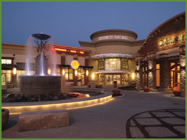 Amc Greenwood Park 14 - Shopping, Attractions/Entertainment - 1251 U.S. 31 North, Greenwood, IN, United States