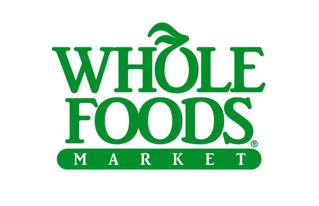 Whole Foods Market - Restaurants, Shopping - 731 E Blithedale Ave, Mill Valley, CA, 94941