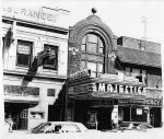 The Majestic Theatre - Reception - 150 N. Schuyler, Kankakee, Illinois, 60901, USA