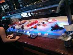 Tokyo One Japanese Restaurant - Restaurant - 4350 Belt Line Road, Addison, TX, United States