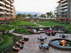 Honua Kai Resort and Spa - Hotel - 130 Kai Malina Pkwy, Lahaina, HI, 96761