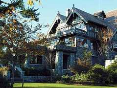 English Inn - Wedding Venue - Hotel - 429 Lampson Street, Victoria, BC, V9A 5Y9, Canada