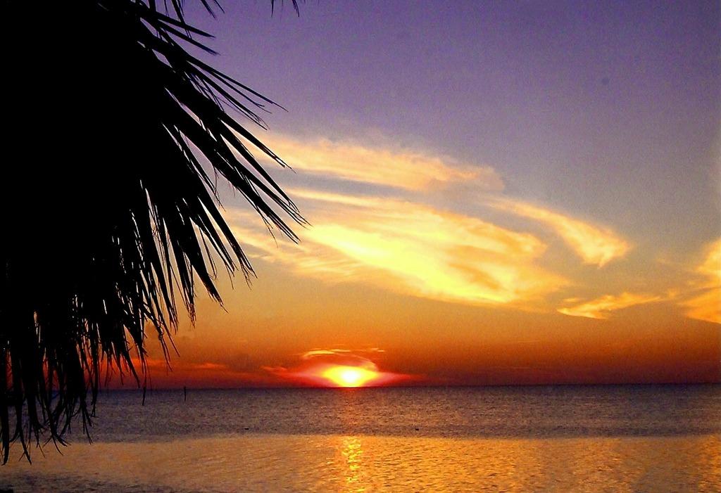 Hernando Beach Club - Ceremony Sites, Reception Sites - 3145 Flamingo Blvd, Hernando Beach, FL, 34607, USA
