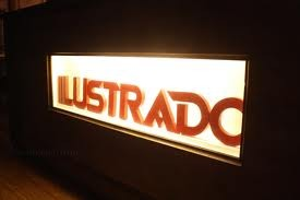 Ilustrado Restaurant - Caterers, Restaurants, Reception Sites - Manila, Metro Manila, Philippines