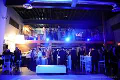 MAPS Studio - Reception Venue - 212 Collins Ave, Miami Beach, FL, 33139, US