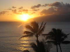 Sands of Kahana - Hotel - 4299 Lower Honoapiilani Rd, Lahaina, HI, 96761
