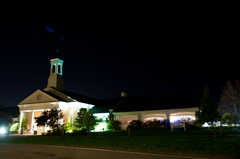 Beaver Island Clubhouse - Reception Venue - Beaver Island Park Drive, Grand Island, NY, USA