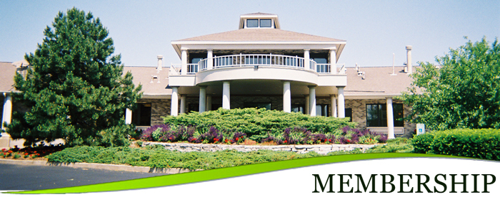 Merrill Hills Country Club - Reception Sites, Ceremony Sites - W270 S3425 Merrill Hills Rd, Waukesha, WI, 53189, United States