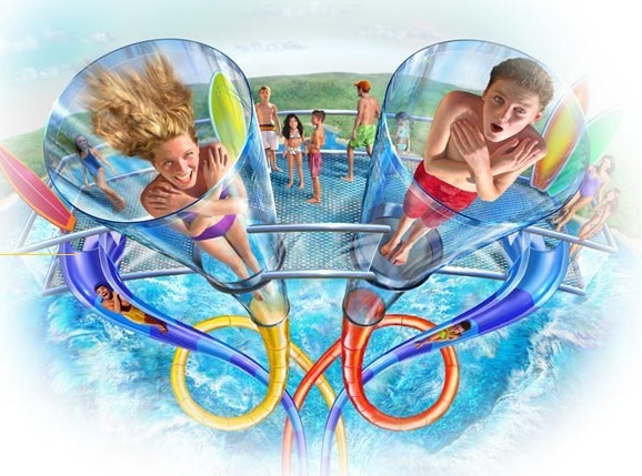 Water Country Usa - Attractions/Entertainment, Cruises/On The Water - 176 Water Country Pkwy, Williamsburg, VA, United States