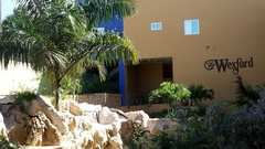 The Wexford Hotel - Hotel - White Sands Po Gloacester Ave, Montego Bay, Cornwall, Jamaica