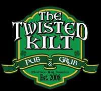 TheTwisted Kilt - Restaurant - Gloucester Avenue, Montego Bay, Jamaica