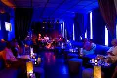 Blue Beat Nightclub - Entertainment - Gloucester Avenue, Montego Bay, Jamaica