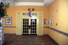 The Witches Night Club - Entertainment - P.O Box 480 Rosehall, Montego Bay, Jamaica