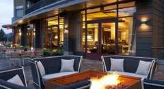 Restaurant Avondale - Restaurant - 126 Riverfront Lane C-110, Avon, CO, United States