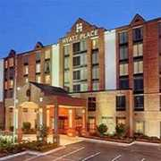 Hyatt Place - Hotel - 11505 Medlock Bridge Road, Duluth/JohnsCreek, Georgia, 30097