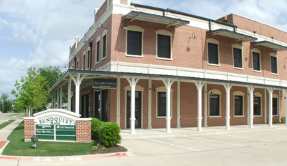 Royal Affairs Ballroom - Reception Sites, Ceremony Sites - 140 E Main St, Lewisville, TX, 75057