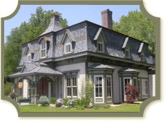 Jamesport Manor Inn - Restaurants, Rehearsal Lunch/Dinner - 370 Manor Lane, Jamesport, NY, 11947