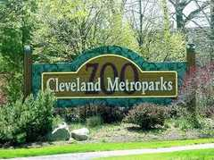Cleveland Metroparks Zoo & Rainforest - Attraction - 3900 Wildlife Way, Cleveland, OH, United States