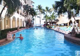 Playa Los Arcos- Hotel - Beaches, Hotels/Accommodations - Puerto Vallarta, Jalisco