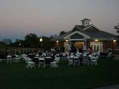 Gateway Island - Reception Venue - 1902 W College St, Murfreesboro, TN, 37129