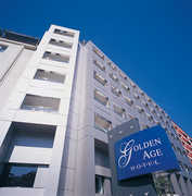 Golden Age Hotel  - Hotel - 57 Michalakopoulou, Athens, Attica, Greece