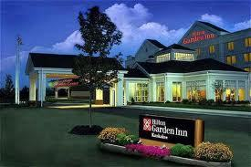 Hilton Garden Inn Kankakee - Hotels/Accommodations, Reception Sites - 455 Riverstone Pkwy, Kankakee, IL, 60901, US