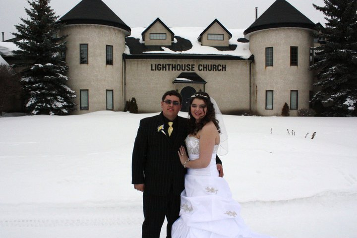 Stony Plain (AB) Canada  city pictures gallery : Wedding Ceremony Sites in Stony Plain, AB, Canada Wedding Mapper