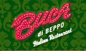 Buca Di Beppo - Houston - Portofino - Restaurants - 19075 I-45 South, Conroe, TX, United States