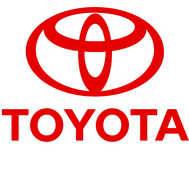 Toyota Shaw - Attraction -