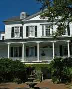 Governor Thomas Bennett House  - Wedding Ceremony - 85 Barre St, Charleston, SC, 29401, US
