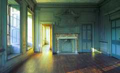 Drayton Hall - Museums and Galleries - 3380 Ashley River Rd, Charleston County, SC, 29414, US