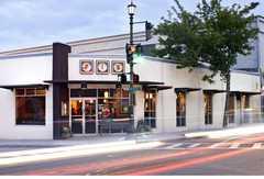 FIG - Restaurants - 232 Meeting St, Charleston, South Carolina, United States