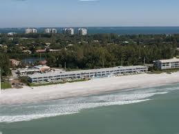 Diplomat Resort - Hotels/Accommodations - 3155 Gulf of Mexico Dr, Longboat Key, FL, United States