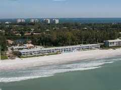Diplomat Resort - Hotel - 3155 Gulf of Mexico Dr, Longboat Key, FL, United States