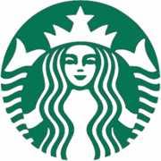 Starbucks - Restaurant - 2980 Deerfield Drive, Janesville, WI, United States