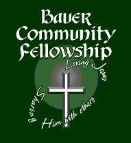 Bauer Community Fellowship - Ceremony Sites - 4852 Bauer Road, Hudsonville, MI, United States
