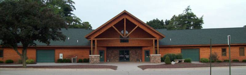 Holland Fish & Game Club - Reception Sites, Ceremony Sites - 10840 Chicago Dr, Zeeland, MI, United States